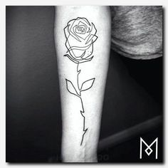 #rosetattoo #tattoo best neck tattoos for guys, lotus hand tattoo, big girl tattoos, star back tattoos, polynesian tattoo template, patriotic tattoos for men, idea tattoos, simple tiny tattoos, honu turtle tattoo, snake and eagle tattoo, best place to get a tattoo for a girl, butterfly tattoos on lower back designs, white tiger face tattoo, side of the wrist tattoos, small tattoos that have meaning, upper arm tattoo sleeve #startattoosonneck