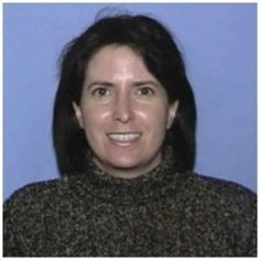 "TX - ""Lori Ruff"", Longview, WhtFem (UP 9863), *General Discussion and Theories* - Websleuths Crime Sleuthing Community"