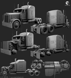 truck_tr_big.jpg 1,920×2,114픽셀