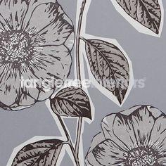 Viola wallpaper by Jocelyn Warner - Dove JWP-1005