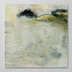 """""""Earth song 2"""" von Iris Lehnhardt"""