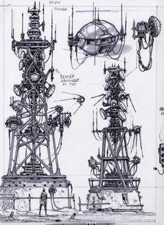 File:Radio Tower CA1.jpg