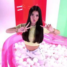 Kylie, Charlie Video, Bra Cup Sizes, Famous Girls, Photo Story, Rare Photos, Chara, My Girl, Disney Princess