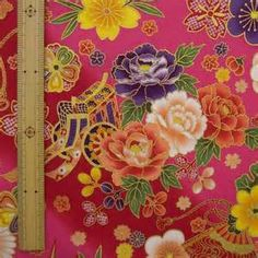 japanese fabric for kimonos for - Yahoo Image Search Results