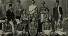 Spor Tarihinde Bugün (3 Mayıs) | Spormanic