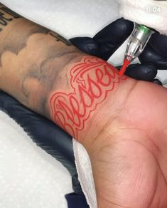 Chest Tattoo Drawings, Half Sleeve Tattoos Drawings, Left Arm Tattoos, Red Ink Tattoos, Half Sleeve Tattoos For Guys, Forearm Sleeve Tattoos, Hand Tattoos For Guys, Forearm Tattoo Design, Best Sleeve Tattoos