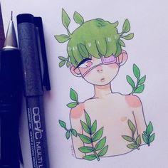 how do u even draw nipples smh by jpgkid