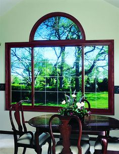 Decorative #SlidingWindows for #Minneapolis homes are among the wide range of choices we offer at our replacement window company