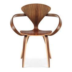 witlake esstisch auflisten pic und ddafcfcaecca dining furniture dining chairs