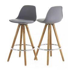 35 Meilleures Images Du Tableau Cuisine Bar Stools High Chairs Et