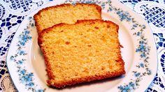 Das perfekte Apfelmus-Kuchen ...-Rezept mit Bild und einfacher Schritt-für-Schritt-Anleitung: Die Butter sollte zimmerwarm sein, sie wird mit Zucker…