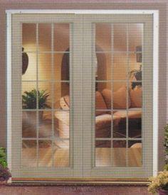 Retractable Screens \u2013 Cheney Door Co. Kansas Garage Doors Openers Entry Doors & Rolling Steel Doors Wilcox Door Wilcox Rolling Door Wilcox door ... Pezcame.Com