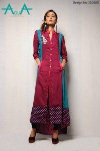 http://www.stylechoose.net/aqua-by-zainab-chottani-eid-ul-azha-collection-2013.html