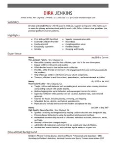 Professional Resume Examples Cool There Are A Number Of Companies Who Provides Resume Sample In The .