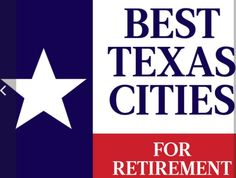 The best+Texas+cities+to...