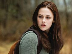 I got: Bella! Which Twilight Character Are You Most Like?