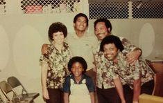 Jackson Family Rarities✌ @jackson.rare Orlando hair salo...Instagram photo   Websta (Webstagram)