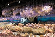 | Wedding planning, wedding dresses, honeymoon, wedding style #GOWSRedesign