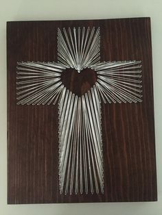 Fl string art google search craft ideas pinterest string art 4bpspot 77ekegcj8f8 vt0ytupv6i aaaaaaaaaky zy66vbo bym s1600 cross craft bazaarhomemade giftsdiy solutioingenieria Image collections