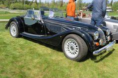 Mazda Miata, Antique Cars, Antiques, Vehicles, Vintage Cars, Antiquities, Antique, Car, Old Stuff