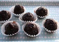 Delená strava - sladké dobroty, Ako byť krásna a štíhla - Diskusie Sweet Recipes, Vegan Recipes, Low Carb Diet, Muffin, Cheesecake, Paleo, Healthy, Breakfast, Fitness