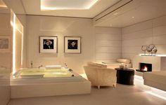 Find Hotel - Hotel Adlon Kempinski