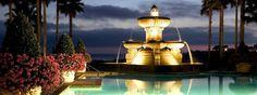 Resorts in Dana Point | St. Regis Resort, Monarch Beach