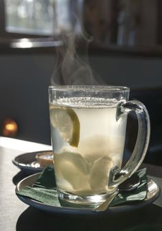 Latino Folk Remedies & Medicine For Every Illness Many Latinos swear by this all-natural cure for irregular bowel movements. Instead of downing expensive fiber treatments, drink a glass of warm water with a dash of honey and squeeze of lemon before bed. Your colon will thank you!