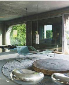 design wohnzimmer luxus hauser 50 ideen, 4352 besten interiors bilder auf pinterest in 2018 | apartment ideas, Möbel ideen