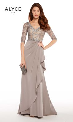 Mother of the Bride & Mother of the Groom Dresses. Mother of the Bride Dresses & Gowns. Mother-of-the-Bride Dresses: Pleated, Lace & More. Mother Of The Bride Dresses. Cheap Mother of the Bride Dresses Online. Mother of The Bride Dresses. Mob Dresses, Ball Dresses, Ball Gowns, Evening Dresses, Fashion Dresses, Formal Dresses, Wedding Dresses, Simple Dresses, Elegant Dresses
