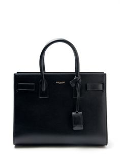 Shop for the hottest designer bags from Kirna Zabete on Keep now!