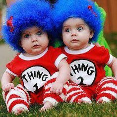 Awe haha when Amerie's baby brother/sister gets here i wanna dress them up like this haha