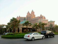 Atlantic Dubai