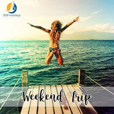 #WeekendGetaways Plan a #Weekend #Trip with #SGPHolidays, Call us : 09873641873 or Drop a comment for best packages at affordable rates! #Happiness #Backpack #Adventure #Camplife #Escape #Travel #Tour #Wanderlust #Explore #Getaway #Experience #LetsGoEveryWhere #Traveltheworld #TravelDiaries #Memories #NeverStopExploring