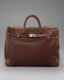 Brunello Cucinelli Briefcase