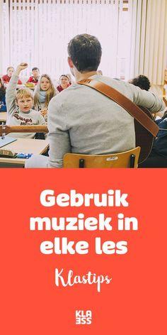 Kindergarten, Drama, Teacher, Classroom, Gym, Education, Music, Kids, Study