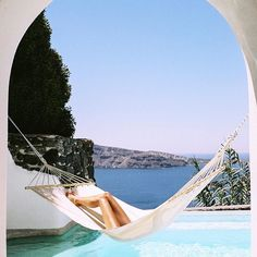 Now this is how I want to be spending my Friday  #FitEscapes #Travel #WellnessRetreat