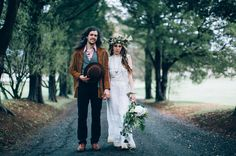 eclectic celestial inspiration by Ashleigh Hobson