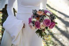 fotos-boda-vigo