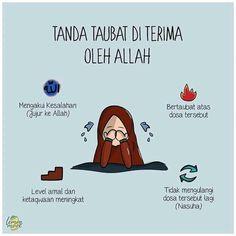Hadith Quotes, Quran Quotes Love, Allah Quotes, Muslim Quotes, Islamic Inspirational Quotes, Islamic Quotes, Muslim Religion, Best Qoutes, Anime Muslim