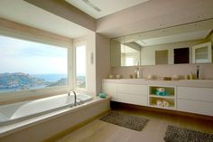 Alcove, Tiles, Bathtub, Flooring, Bathroom, Hardwood Floors, Hardwood, Majorca, Room Tiles