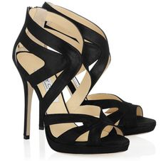 jimmy choo shoes - Buscar con Google