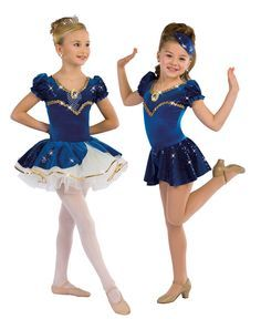 Tap Dancing Costumes on Pinterest | 186 Pins