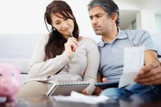Bad credit loans assistance help you to quick and hassle free money in the least possible time for your personal expenses. These financial arrange sufficient cash into your account which is help you to meet any kind of financial need quickly.