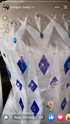 Frozen Cosplay, Elsa Cosplay, Frozen Costume, Cosplay Diy, Disney Cosplay, Cosplay Outfits, Elsa Frozen, Disney Frozen, Frozen Birthday Dress