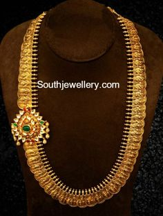 How Sell Gold Jewelry Antique Jewellery Designs, Indian Jewellery Design, Indian Jewelry, Jewelry Design, Handmade Jewellery, Gold Jewelry Simple, Ring Verlobung, Schmuck Design, Jewelery