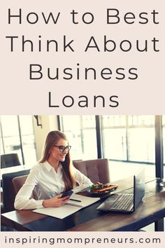 Business Planning, Business Tips, How To Make Money, How To Become, Building A Business, Borrow Money, One Dollar, The Marketing, Positive Mindset