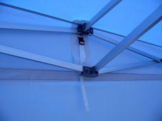 Pop up telgi katuse raam - Reklaamitootja.ee - http://reklaamitootja.ee/102-telgi-raam-jpg/