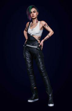 Arte Cyberpunk, Cyberpunk 2077, Cyberpunk Games, Cyberpunk Girl, Cyberpunk Aesthetic, Cyberpunk Character, Cyberpunk Fashion, Cd Project Red, Divas