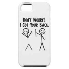 It's ok to have a little chuckle each time you pull out your phone. That's just what these funny iPhone 5 cases are for.    Here are some funny...